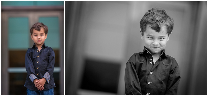 Brickell_Kids_Portraits_Miami_Children_Sonju_0011
