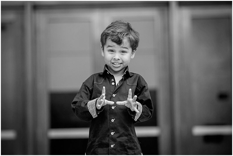 Brickell_Kids_Portraits_Miami_Children_Sonju_0012