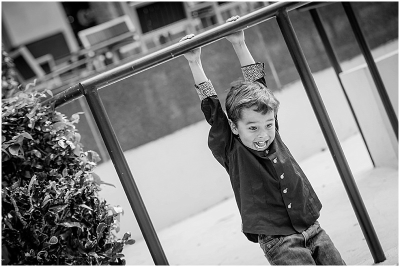 Brickell_Kids_Portraits_Miami_Children_Sonju_0014