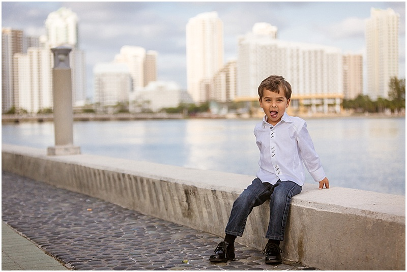 Brickell_Kids_Portraits_Miami_Children_Sonju_0015