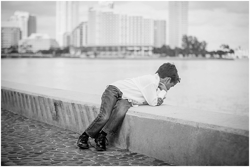 Brickell_Kids_Portraits_Miami_Children_Sonju_0016