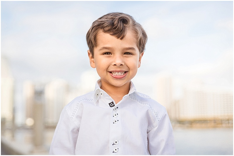 Brickell_Kids_Portraits_Miami_Children_Sonju_0018
