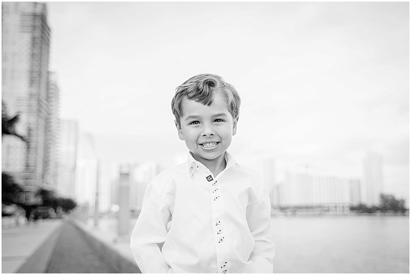 Brickell_Kids_Portraits_Miami_Children_Sonju_0019