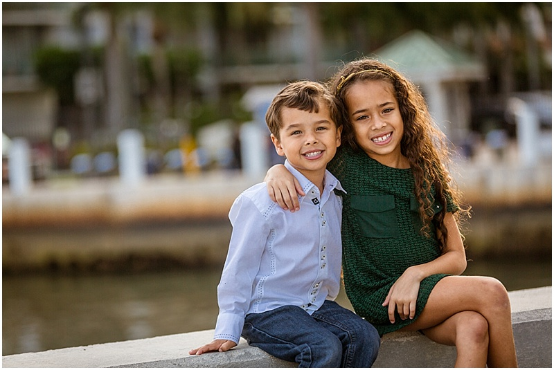 Brickell_Kids_Portraits_Miami_Children_Sonju_0020