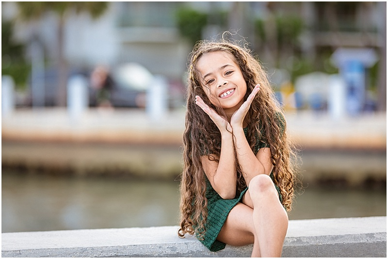 Brickell_Kids_Portraits_Miami_Children_Sonju_0021