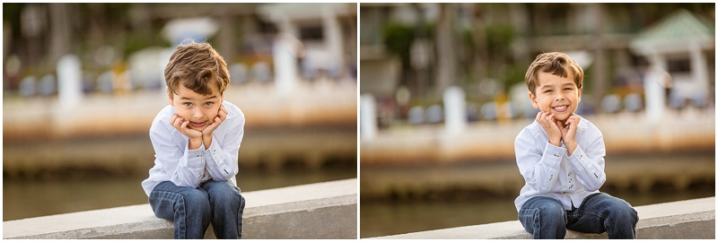 Brickell_Kids_Portraits_Miami_Children_Sonju_0022