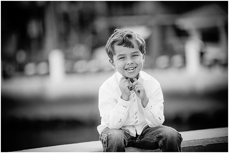 Brickell_Kids_Portraits_Miami_Children_Sonju_0023