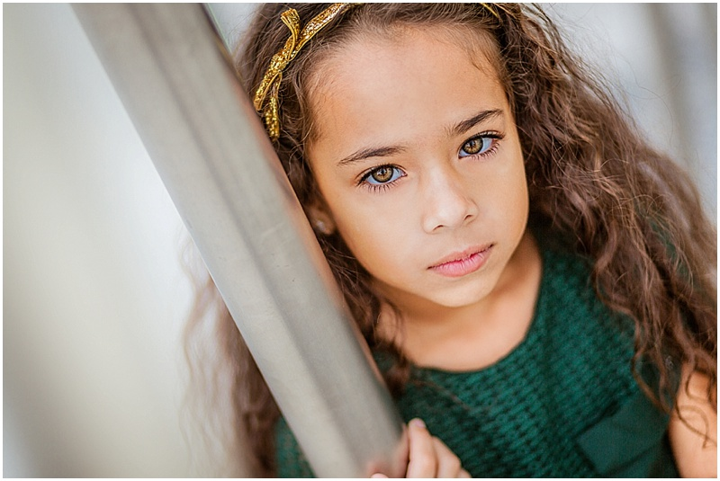 Brickell_Kids_Portraits_Miami_Children_Sonju_0024