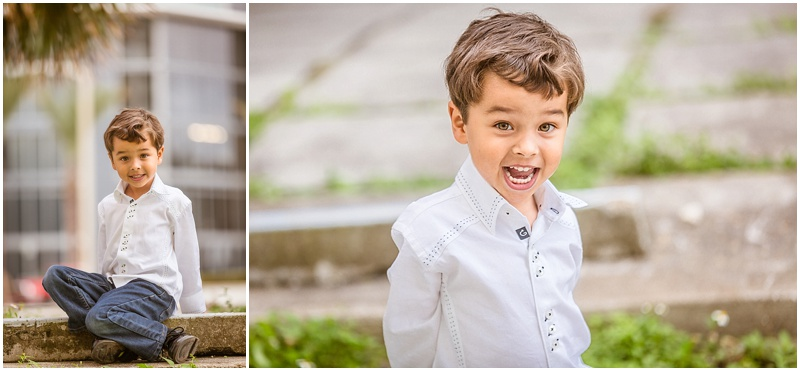 Brickell_Kids_Portraits_Miami_Children_Sonju_0025