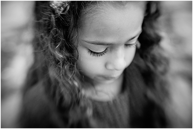 Brickell_Kids_Portraits_Miami_Children_Sonju_0026