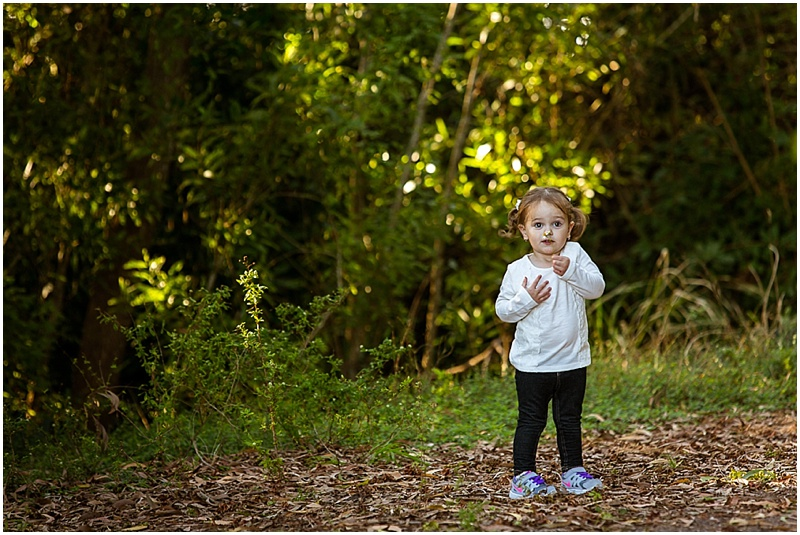 Boynton_Beach_Family_Portraits_Sonju-15