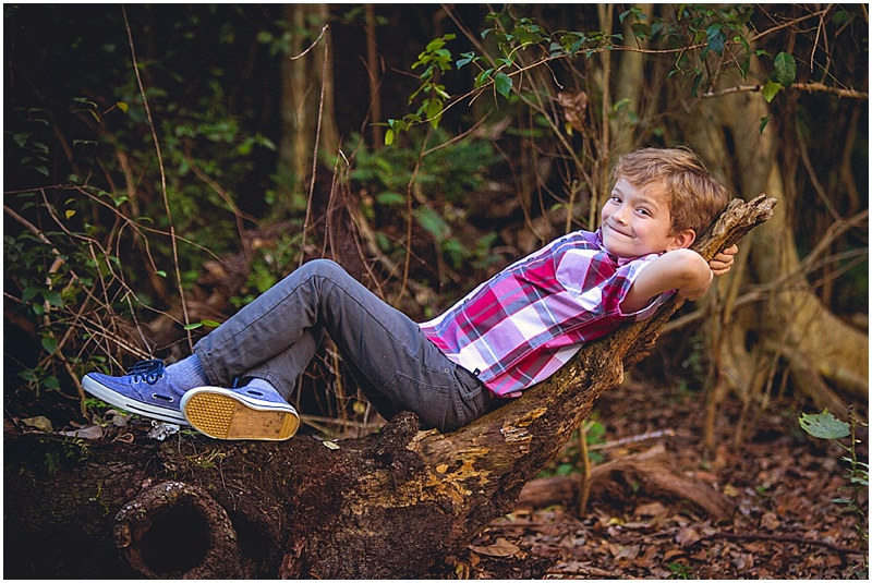 Family_Session_tree_tops_park_ft_lauderdale_sonju_0002