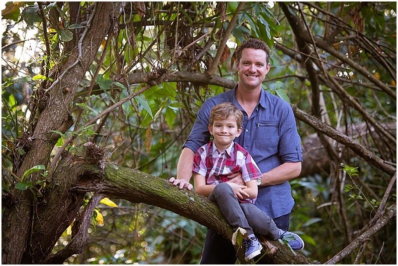 Family_Session_tree_tops_park_ft_lauderdale_sonju_0006