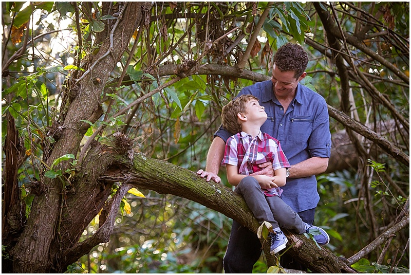Family_Session_tree_tops_park_ft_lauderdale_sonju_0008