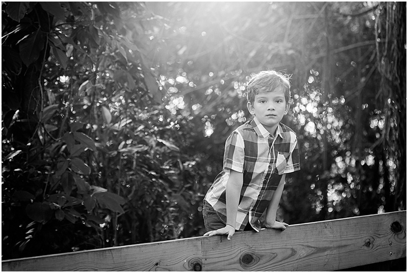 Family_Session_tree_tops_park_ft_lauderdale_sonju_0010