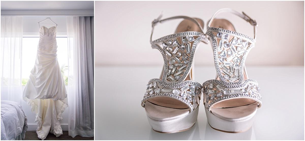 Jessica_Ricky_Sonesta_Ft_Lauderdale_Wedding_Sonju_0002