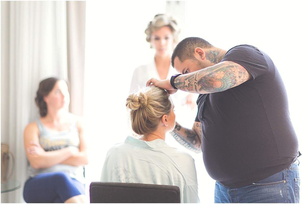 Jessica_Ricky_Sonesta_Ft_Lauderdale_Wedding_Sonju_0007