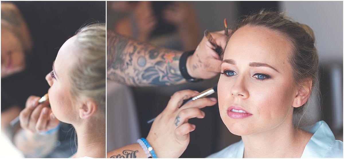 Jessica_Ricky_Sonesta_Ft_Lauderdale_Wedding_Sonju_0008