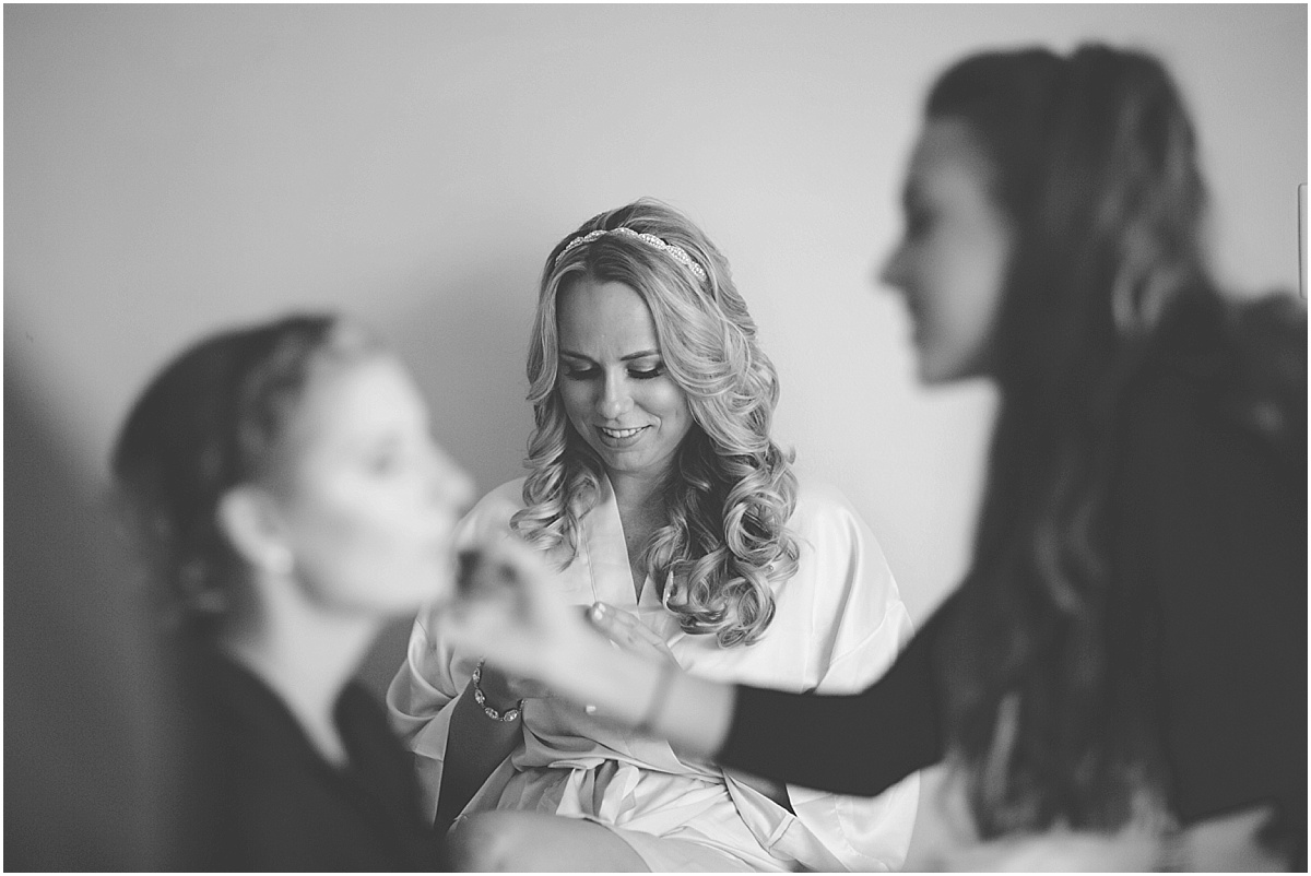 Jessica_Ricky_Sonesta_Ft_Lauderdale_Wedding_Sonju_0015