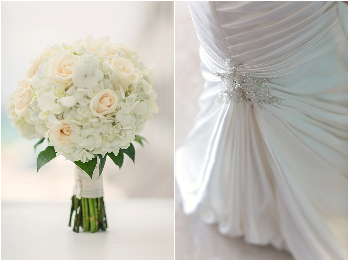 Jessica_Ricky_Sonesta_Ft_Lauderdale_Wedding_Sonju_0016