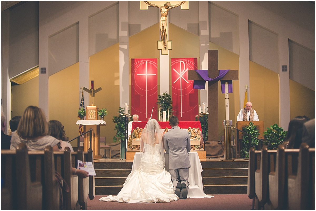 Jessica_Ricky_Sonesta_Ft_Lauderdale_Wedding_Sonju_0024