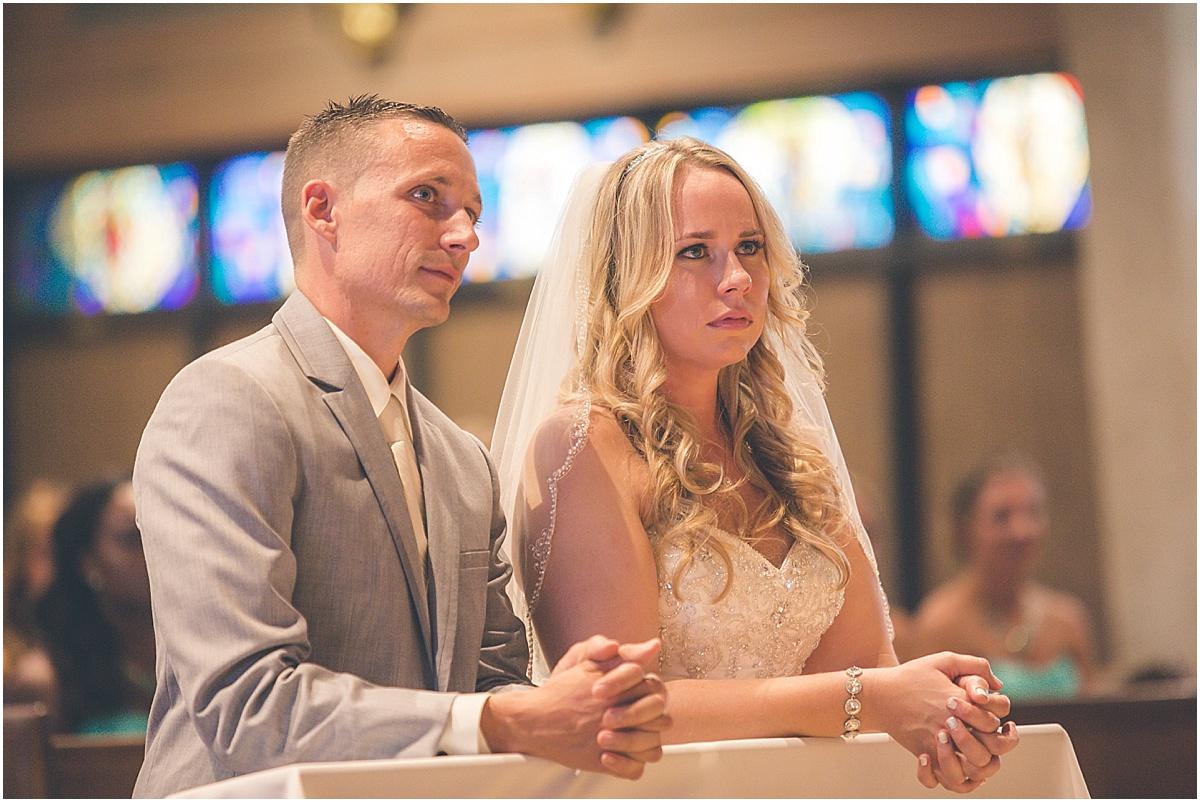 Jessica_Ricky_Sonesta_Ft_Lauderdale_Wedding_Sonju_0025
