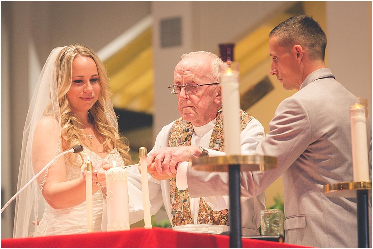 Jessica_Ricky_Sonesta_Ft_Lauderdale_Wedding_Sonju_0027