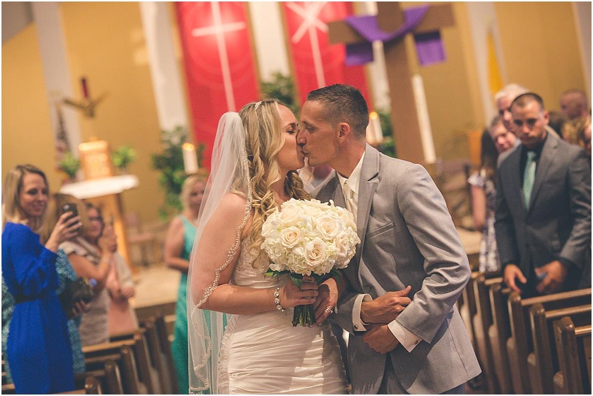 Jessica_Ricky_Sonesta_Ft_Lauderdale_Wedding_Sonju_0029