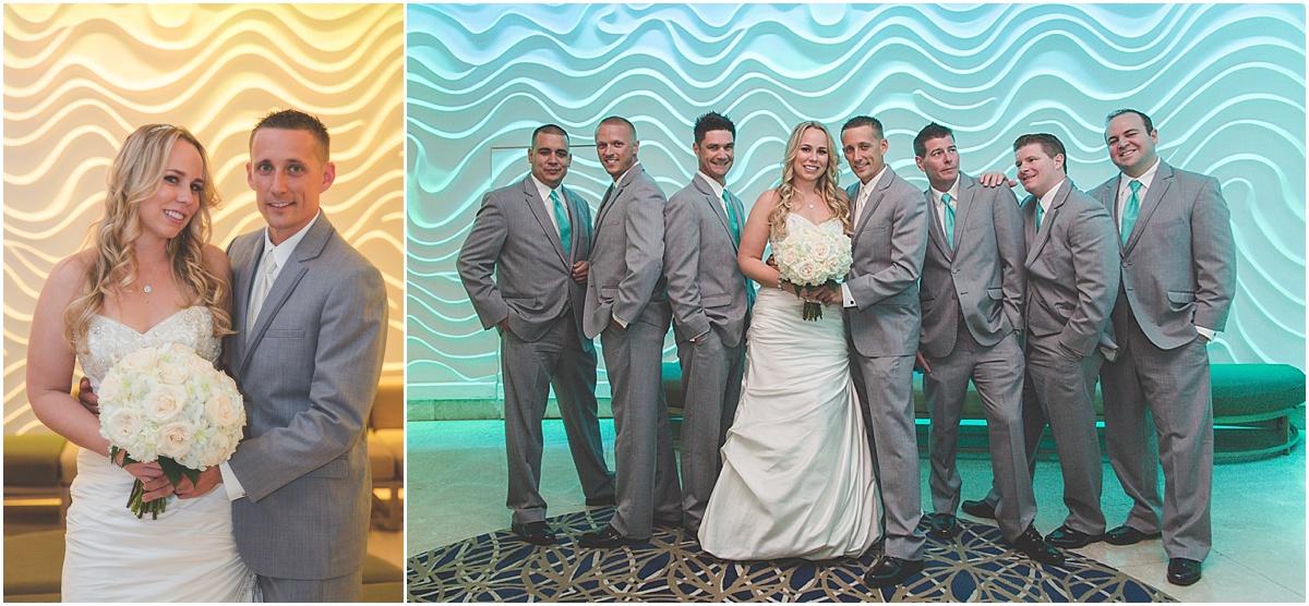 Jessica_Ricky_Sonesta_Ft_Lauderdale_Wedding_Sonju_0030