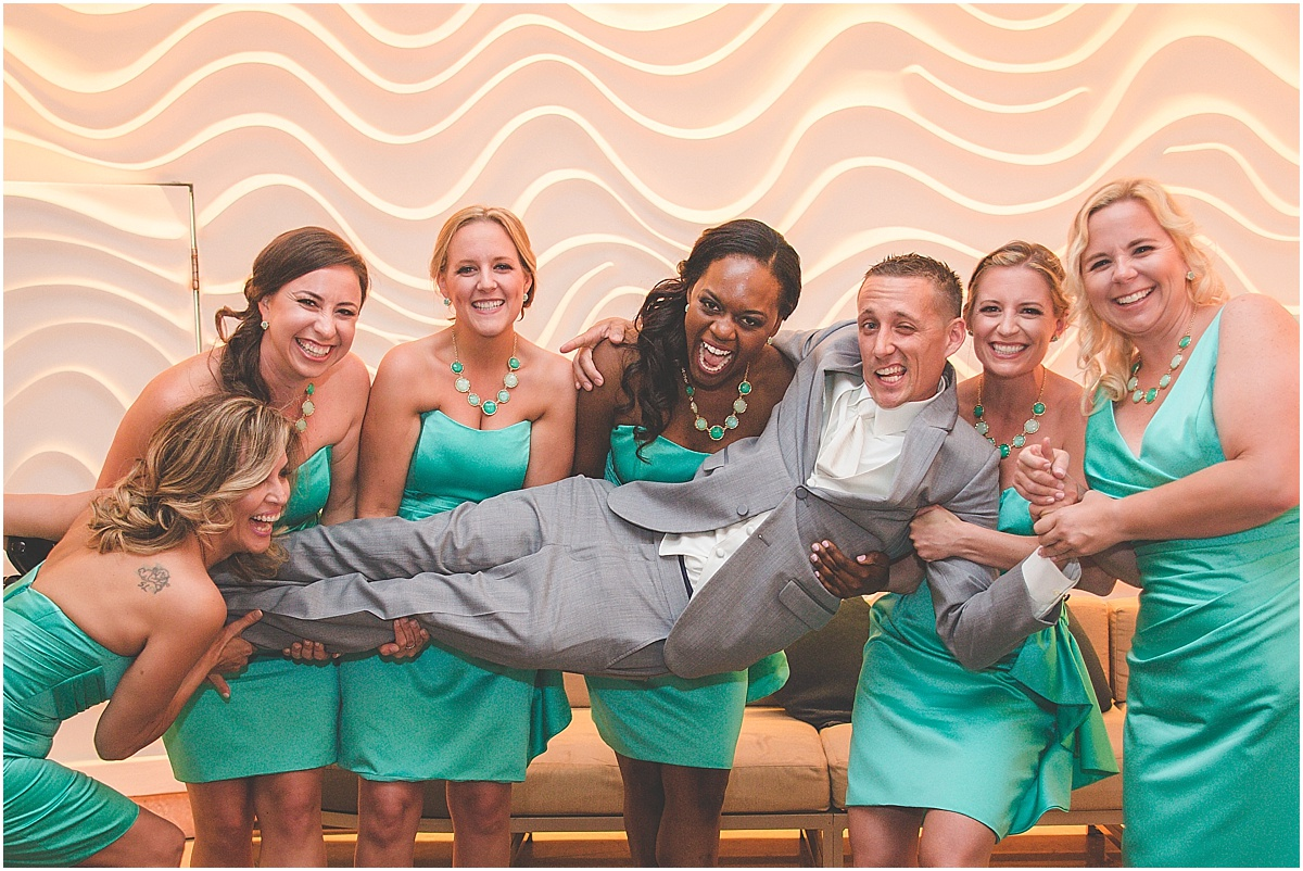 Jessica_Ricky_Sonesta_Ft_Lauderdale_Wedding_Sonju_0031