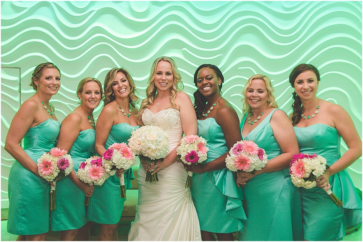 Jessica_Ricky_Sonesta_Ft_Lauderdale_Wedding_Sonju_0032