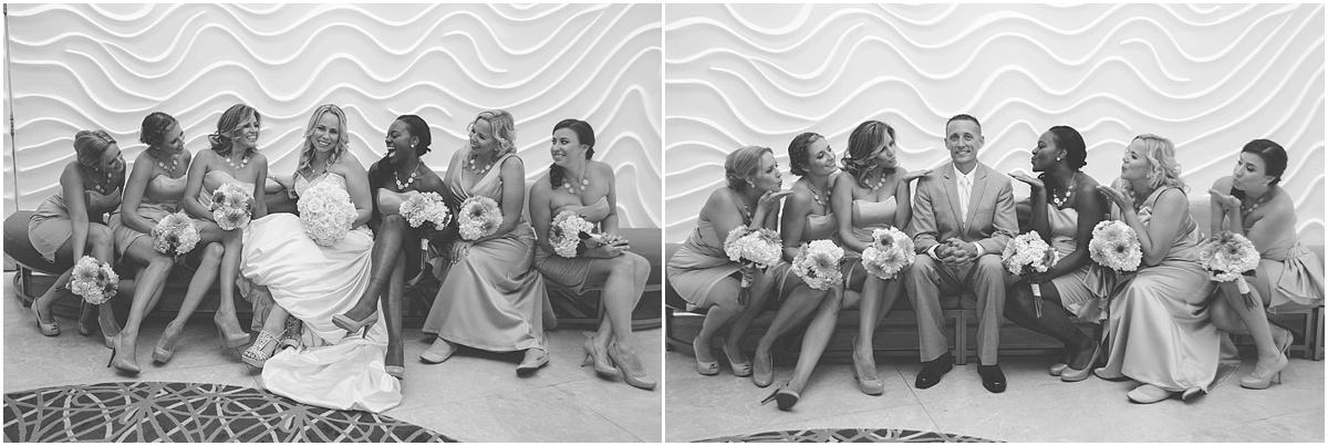 Jessica_Ricky_Sonesta_Ft_Lauderdale_Wedding_Sonju_0033