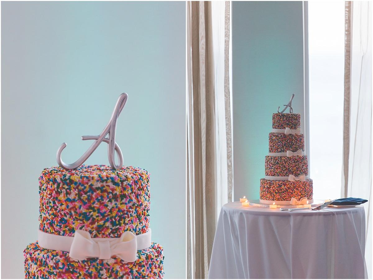 Jessica_Ricky_Sonesta_Ft_Lauderdale_Wedding_Sonju_0037