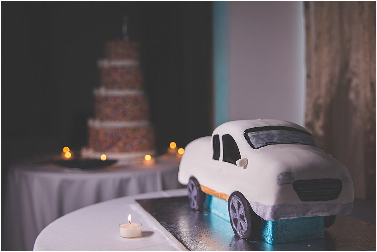 Jessica_Ricky_Sonesta_Ft_Lauderdale_Wedding_Sonju_0040