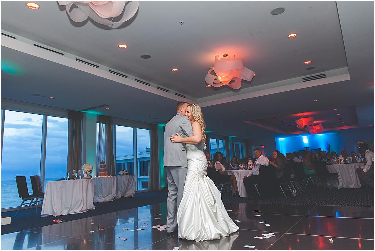 Jessica_Ricky_Sonesta_Ft_Lauderdale_Wedding_Sonju_0042