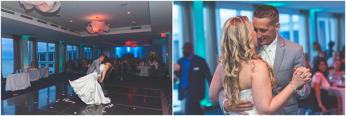 Jessica_Ricky_Sonesta_Ft_Lauderdale_Wedding_Sonju_0043