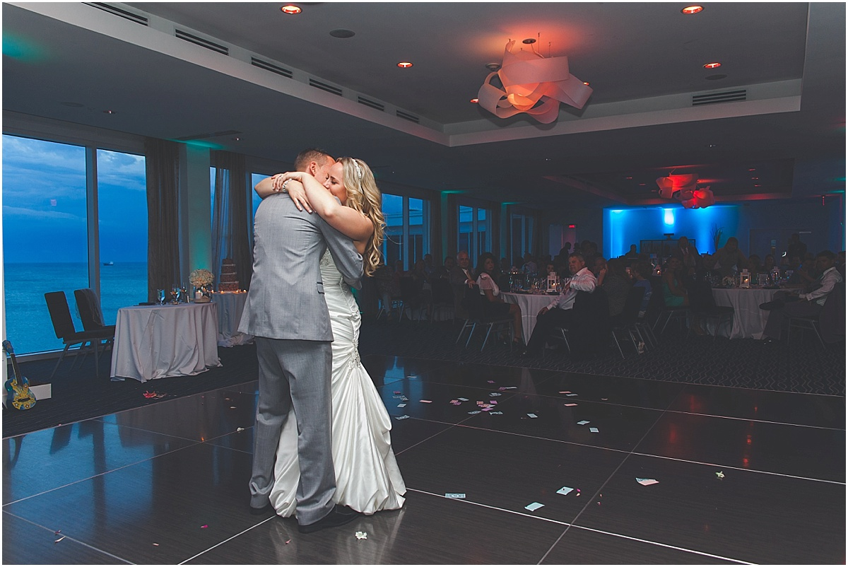 Jessica_Ricky_Sonesta_Ft_Lauderdale_Wedding_Sonju_0044