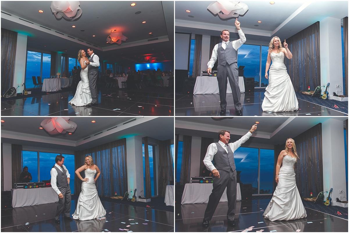 Jessica_Ricky_Sonesta_Ft_Lauderdale_Wedding_Sonju_0045