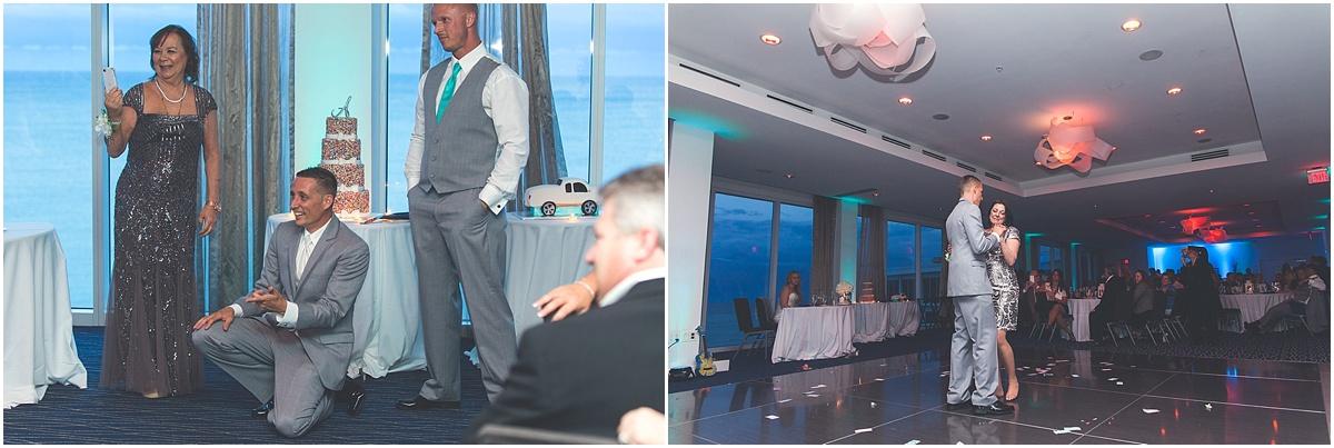 Jessica_Ricky_Sonesta_Ft_Lauderdale_Wedding_Sonju_0046