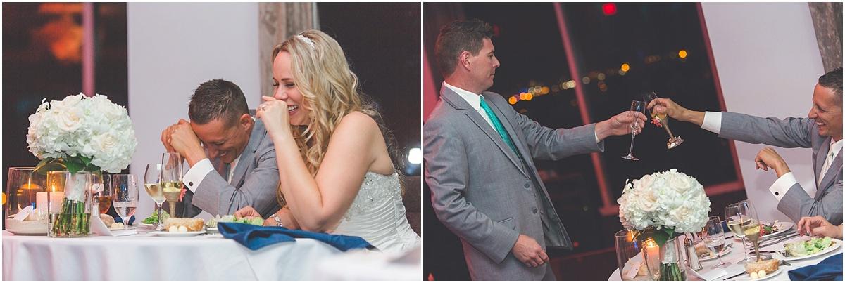 Jessica_Ricky_Sonesta_Ft_Lauderdale_Wedding_Sonju_0049