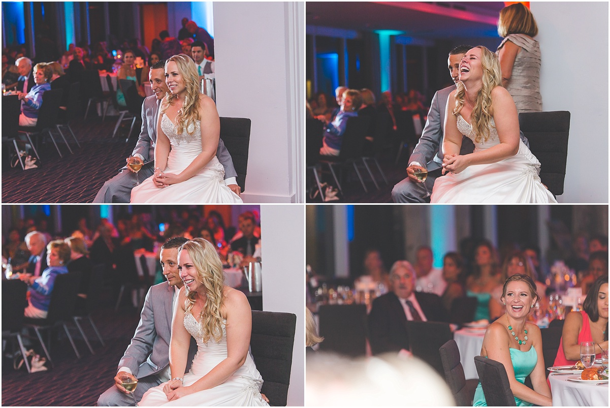 Jessica_Ricky_Sonesta_Ft_Lauderdale_Wedding_Sonju_0051