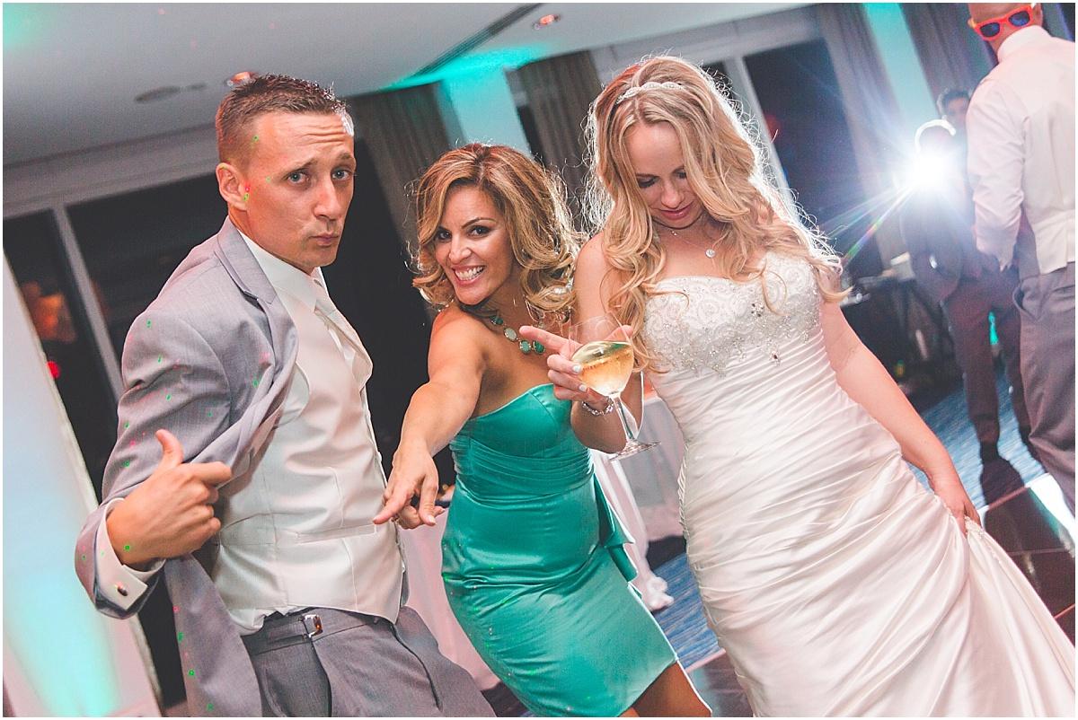Jessica_Ricky_Sonesta_Ft_Lauderdale_Wedding_Sonju_0053