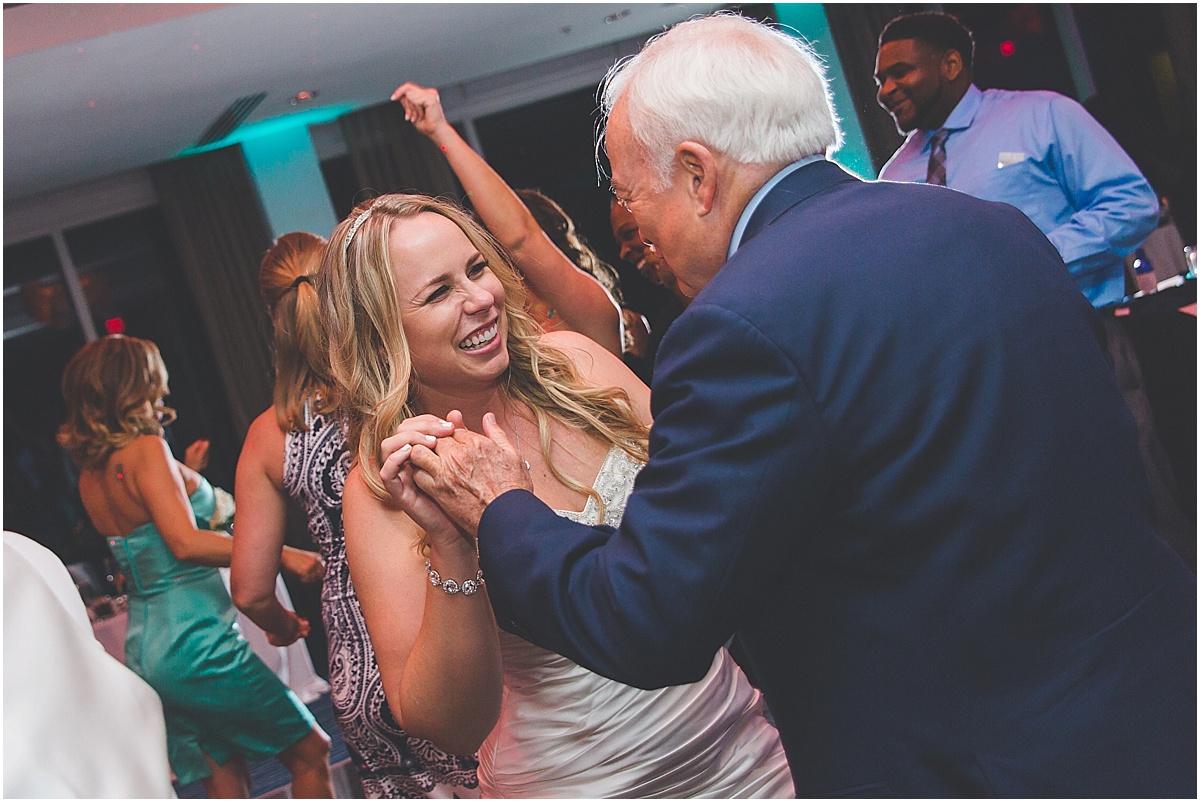 Jessica_Ricky_Sonesta_Ft_Lauderdale_Wedding_Sonju_0055