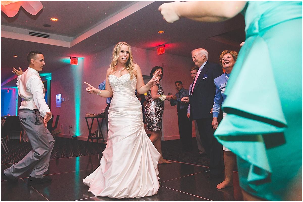 Jessica_Ricky_Sonesta_Ft_Lauderdale_Wedding_Sonju_0056