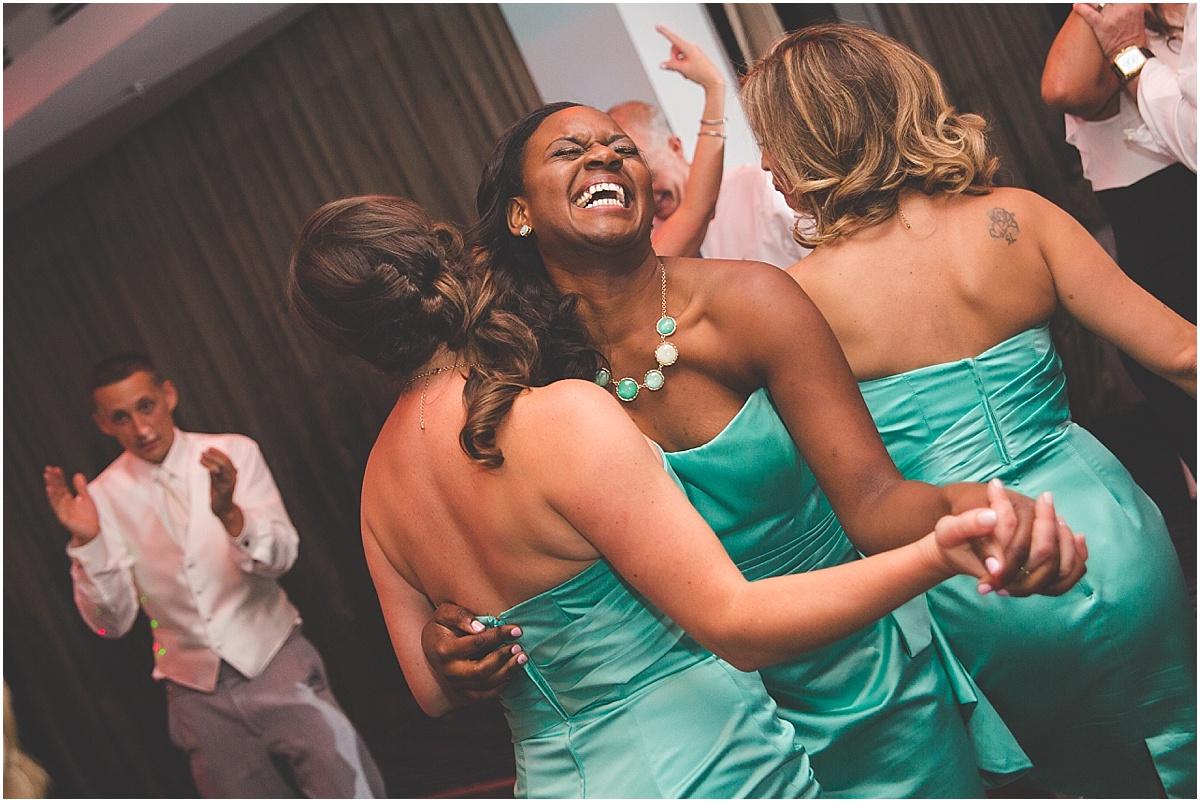 Jessica_Ricky_Sonesta_Ft_Lauderdale_Wedding_Sonju_0058