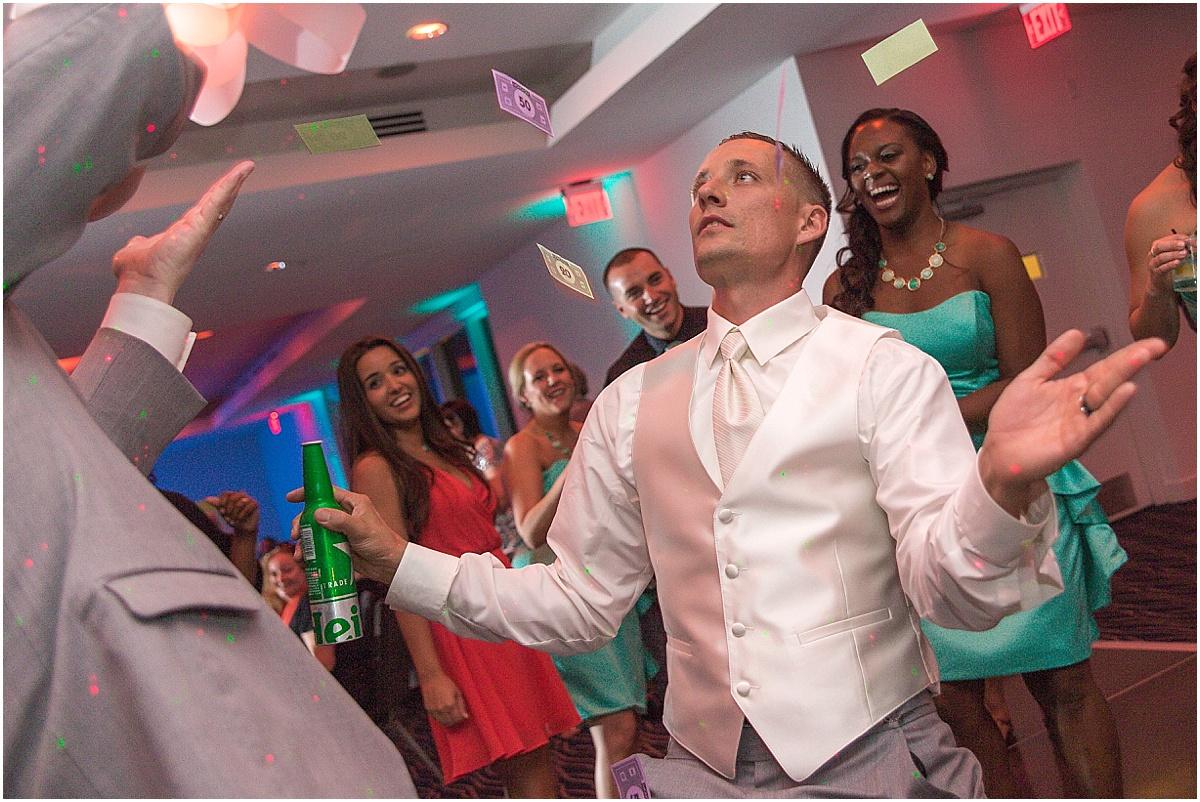 Jessica_Ricky_Sonesta_Ft_Lauderdale_Wedding_Sonju_0059