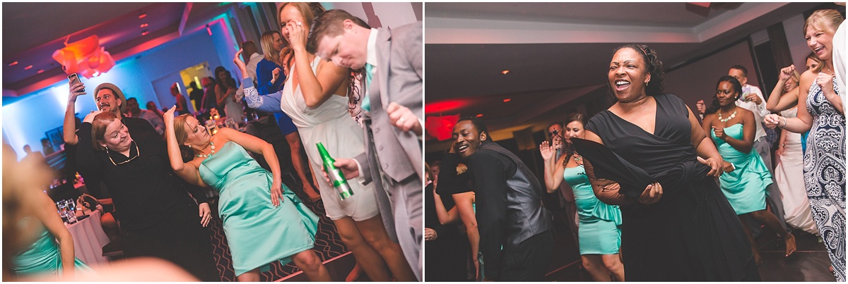 Jessica_Ricky_Sonesta_Ft_Lauderdale_Wedding_Sonju_0060