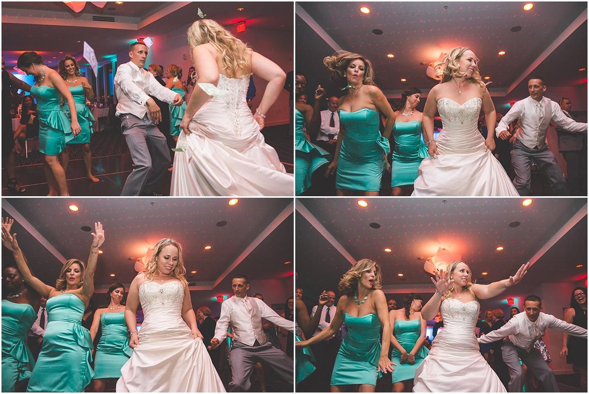Jessica_Ricky_Sonesta_Ft_Lauderdale_Wedding_Sonju_0061