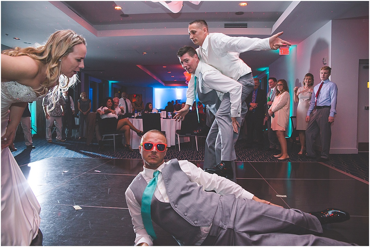Jessica_Ricky_Sonesta_Ft_Lauderdale_Wedding_Sonju_0062