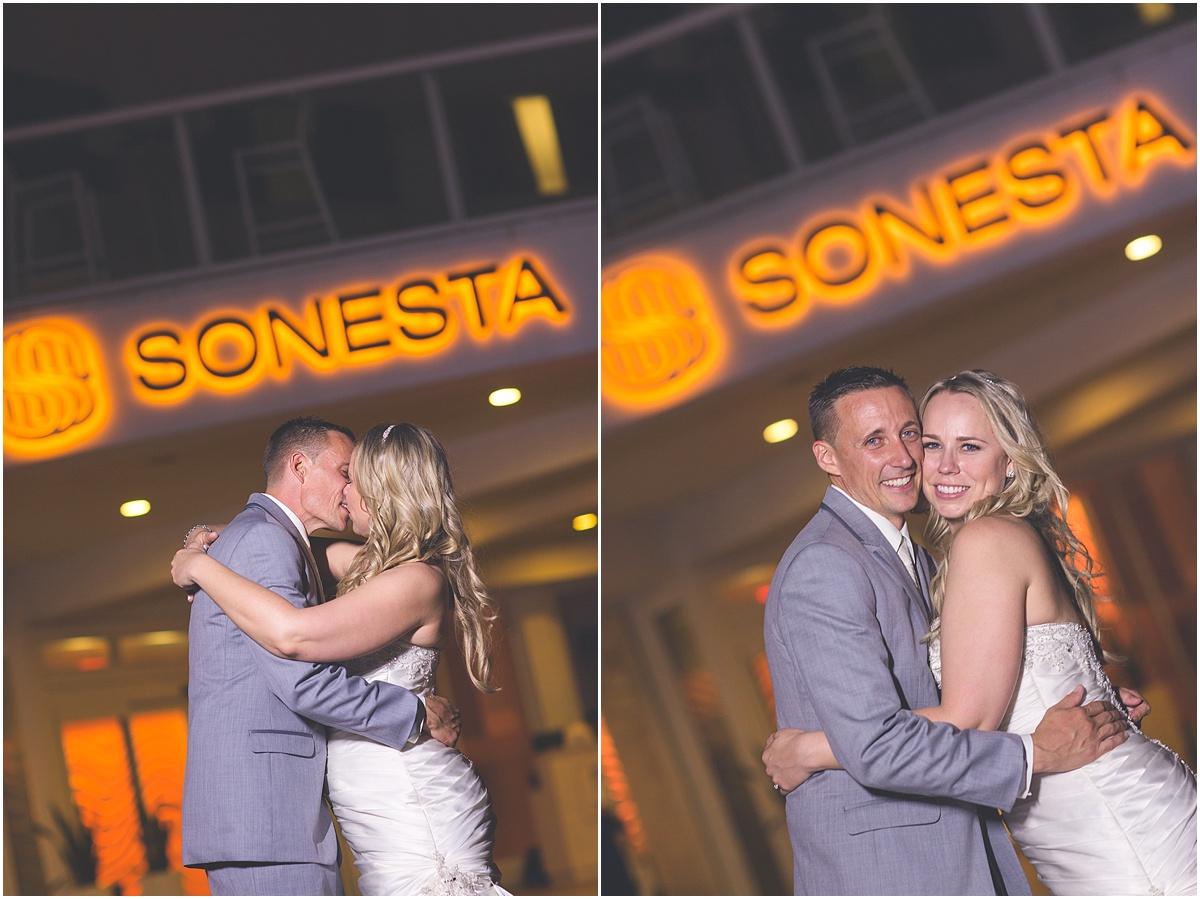Jessica_Ricky_Sonesta_Ft_Lauderdale_Wedding_Sonju_0063